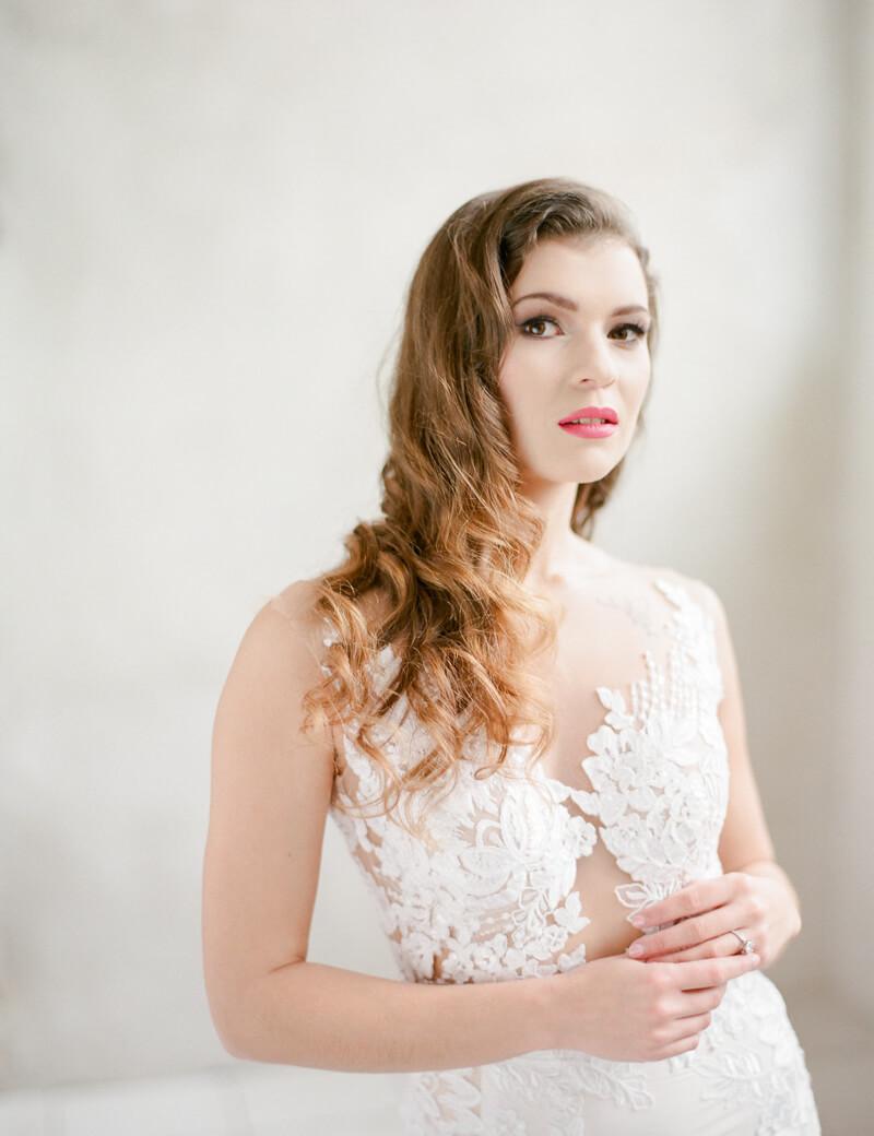 slovakia-bratislava-wedding-shoot-fine-art-film-4.jpg