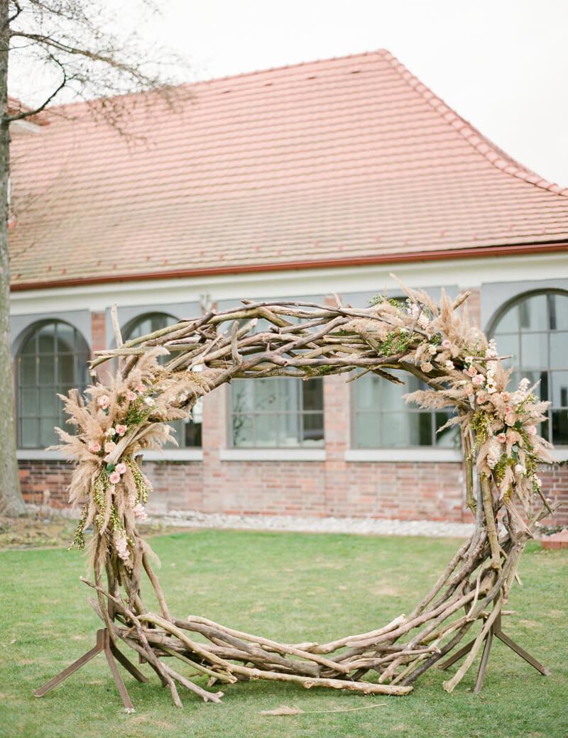 slovakia-bratislava-wedding-shoot-fine-art-film-15.jpg