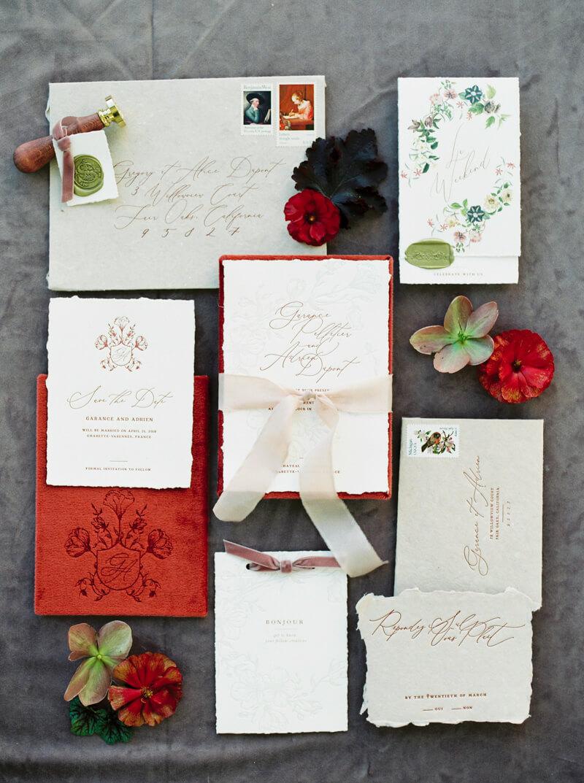 burgundy-france-wedding-inspo-fine-art-film-6.jpg