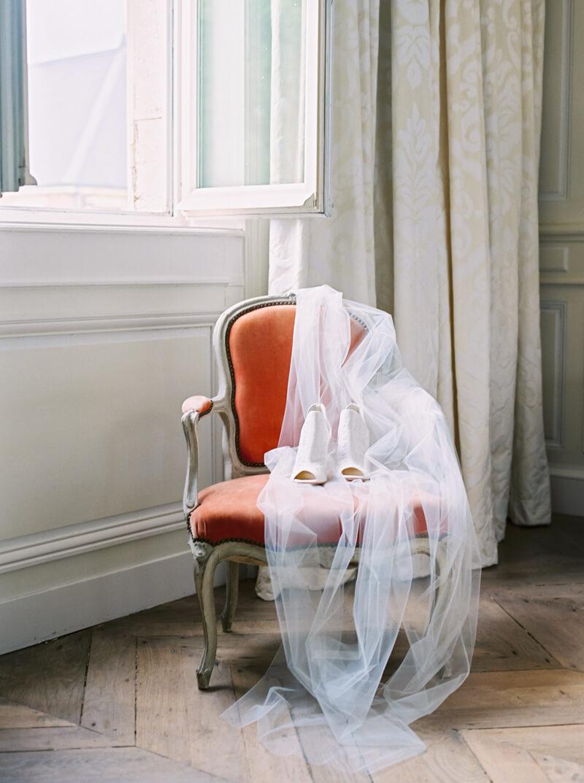 burgundy-france-wedding-inspo-fine-art-film-2.jpg