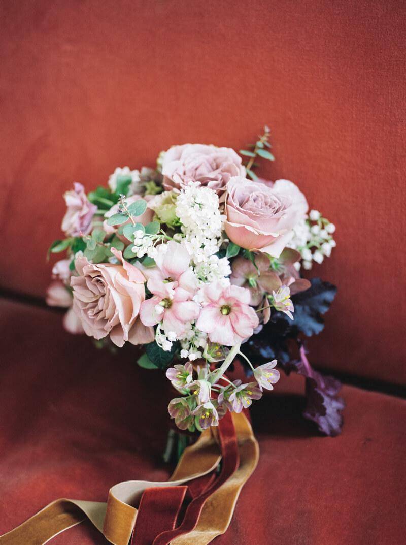 burgundy-france-wedding-inspo-fine-art-film-13.jpg