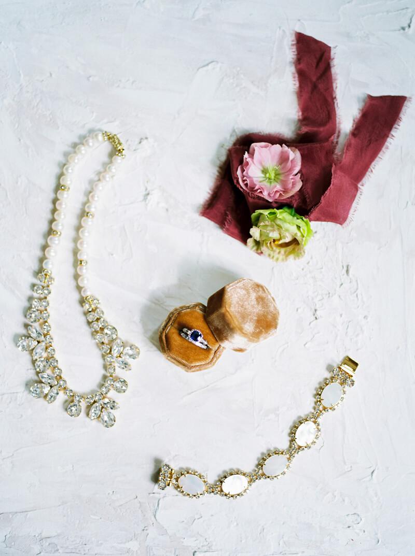 burgundy-france-wedding-inspo-fine-art-film.jpg