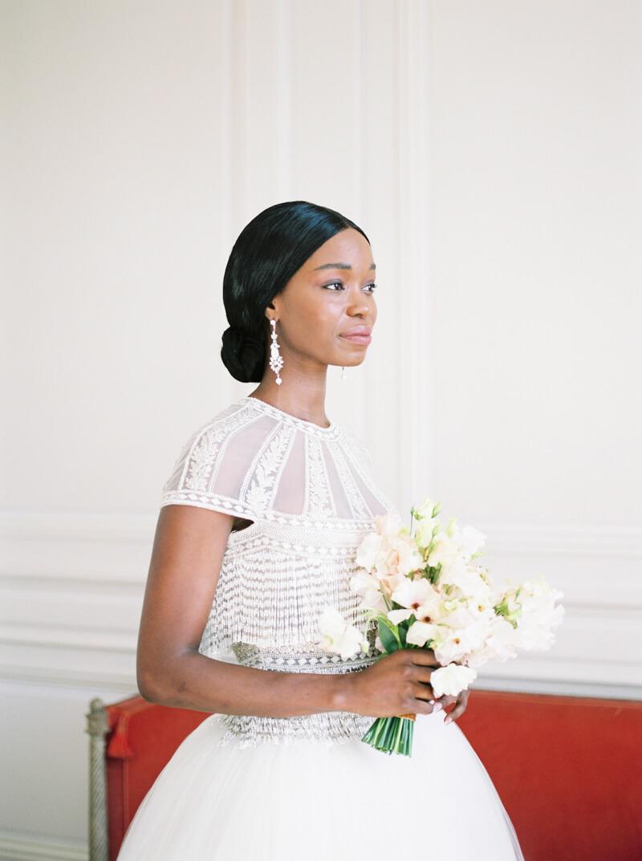 burgundy-france-wedding-inspo-fine-art-film-3.jpg