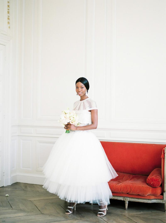burgundy-france-wedding-inspo-fine-art-film-7.jpg