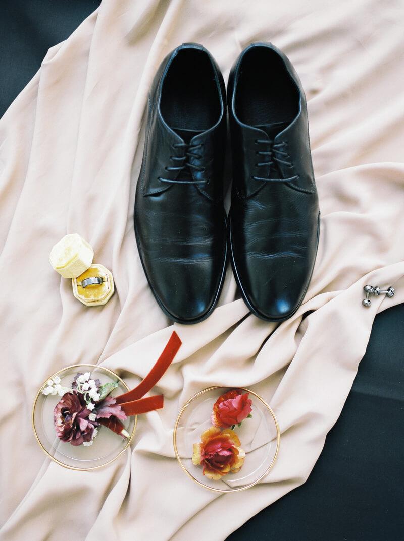 burgundy-france-wedding-inspo-fine-art-film-10.jpg