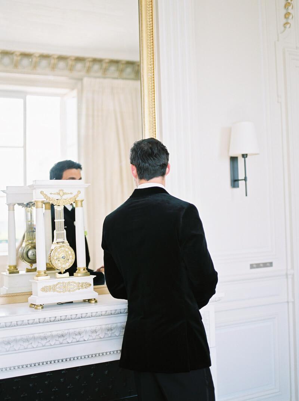 burgundy-france-wedding-inspo-fine-art-film-5.jpg