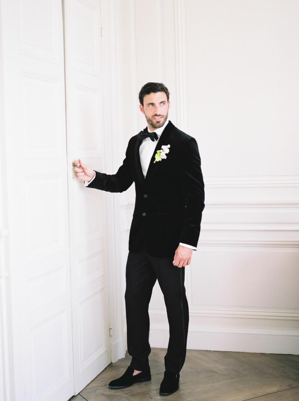 burgundy-france-wedding-inspo-fine-art-film-8.jpg