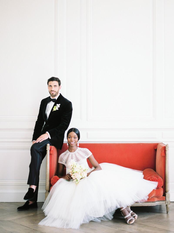 burgundy-france-wedding-inspo-fine-art-film-4.jpg