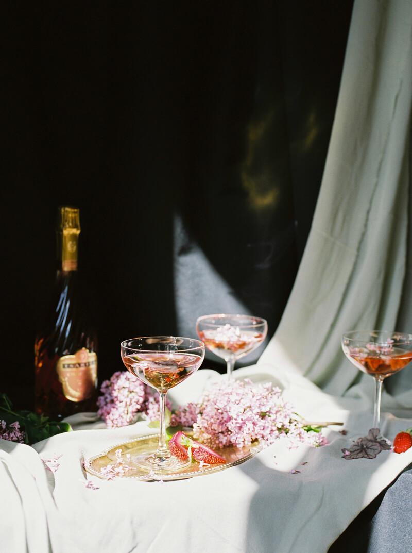 burgundy-france-wedding-inspo-fine-art-film-14.jpg