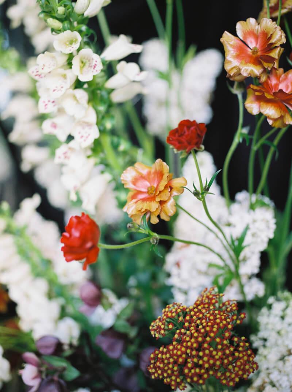 burgundy-france-wedding-inspo-fine-art-film-16.jpg