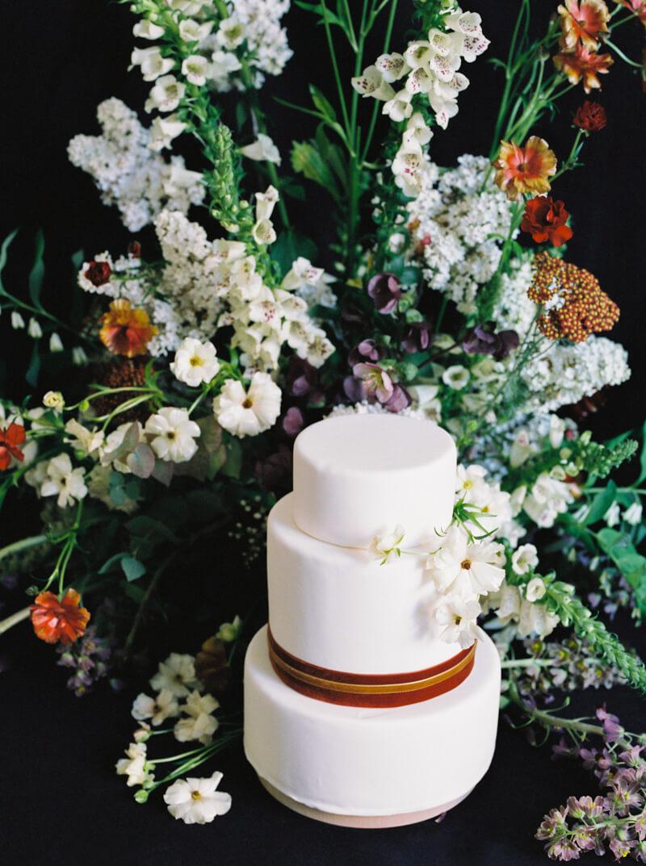 burgundy-france-wedding-inspo-fine-art-film-9.jpg