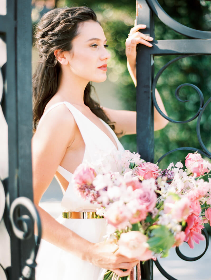 colorful-bridal-shoot-austin-texas-fine-art-film.jpg
