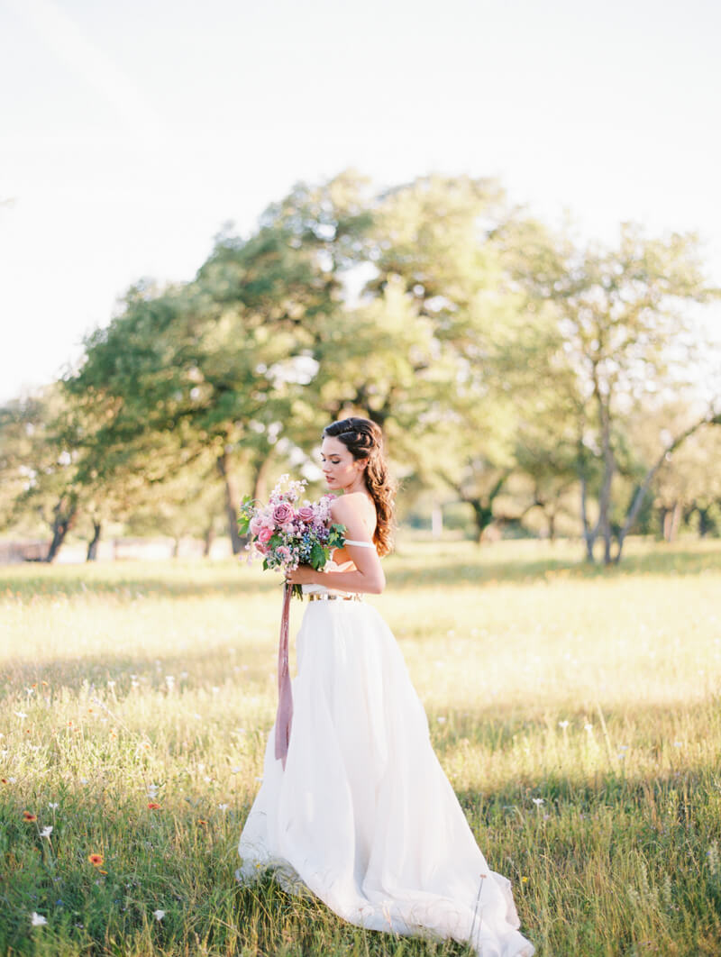 colorful-bridal-shoot-austin-texas-fine-art-film-18.jpg