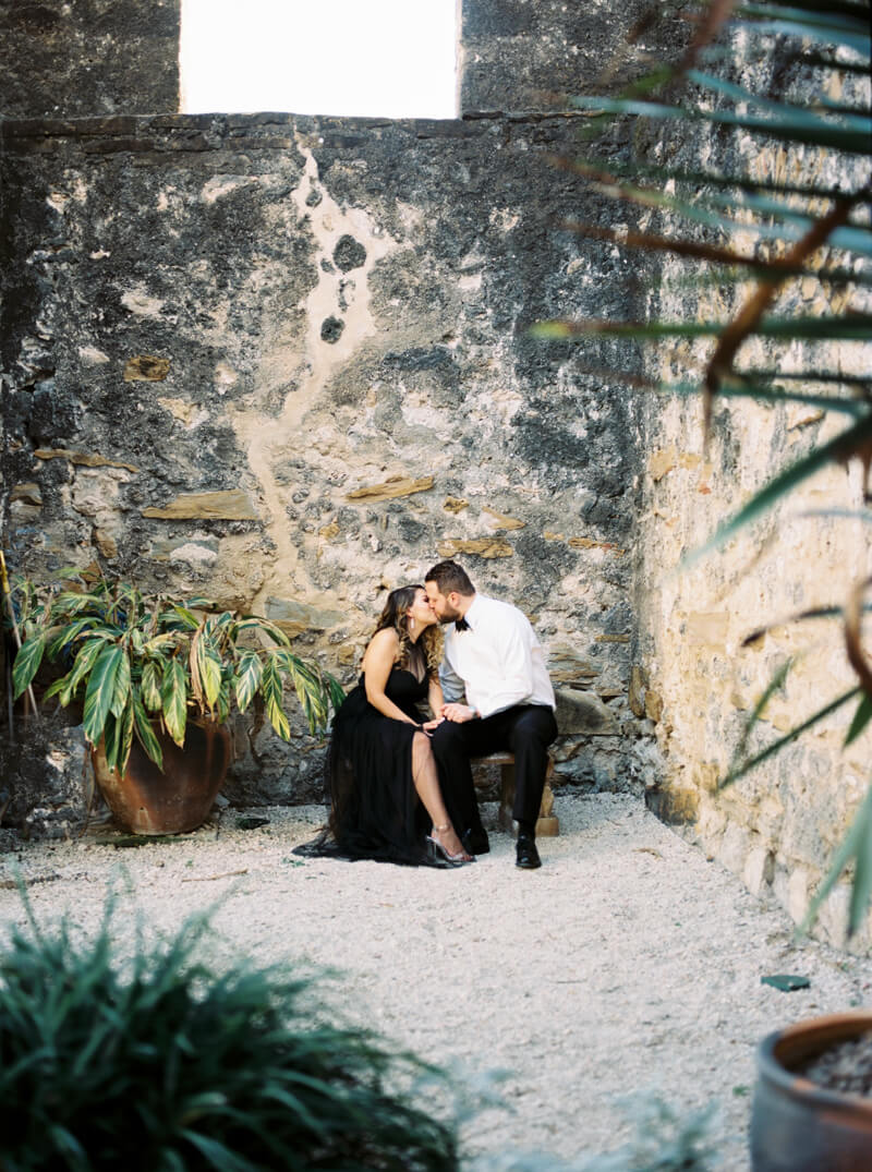 san-antonio-engagement-photos-fine-art-film-4.jpg