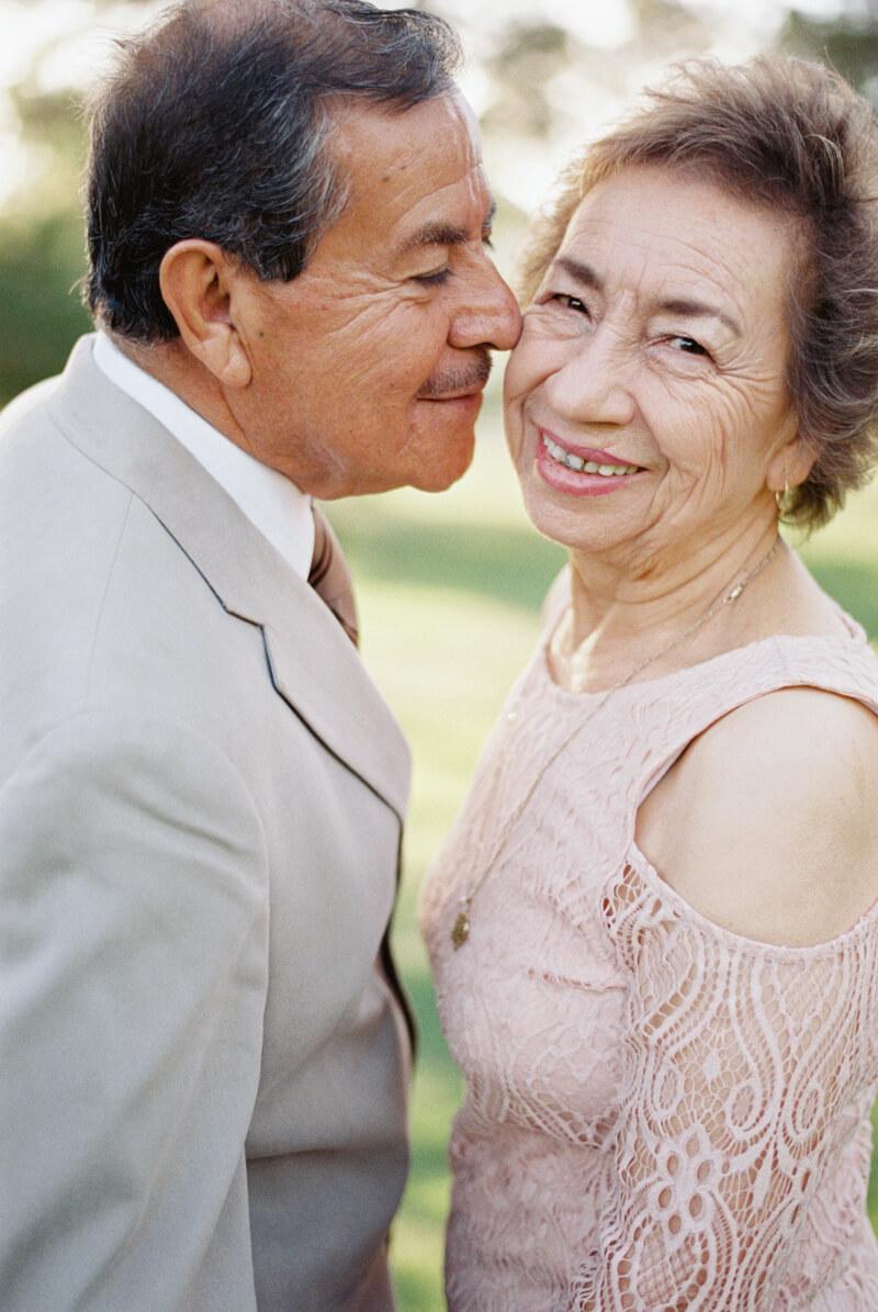 55th-wedding-anniversary-el-paso-texas.jpg