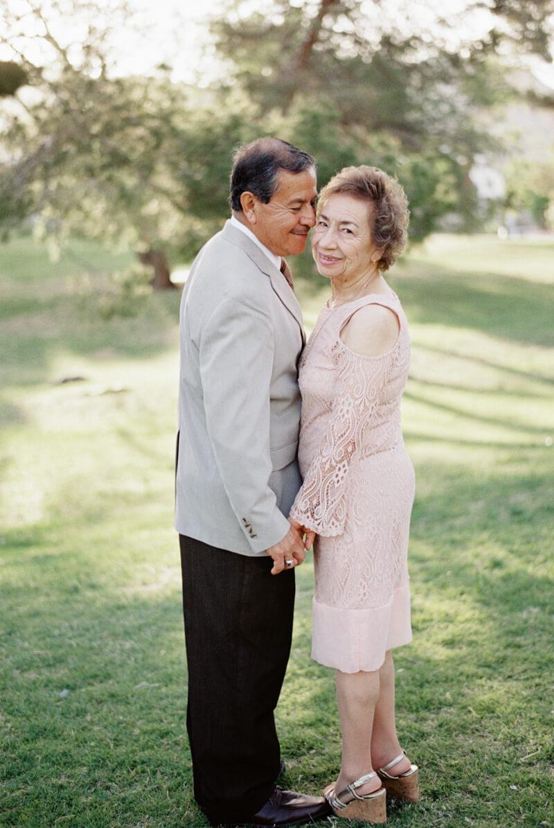55th-wedding-anniversary-el-paso-texas-5.jpg