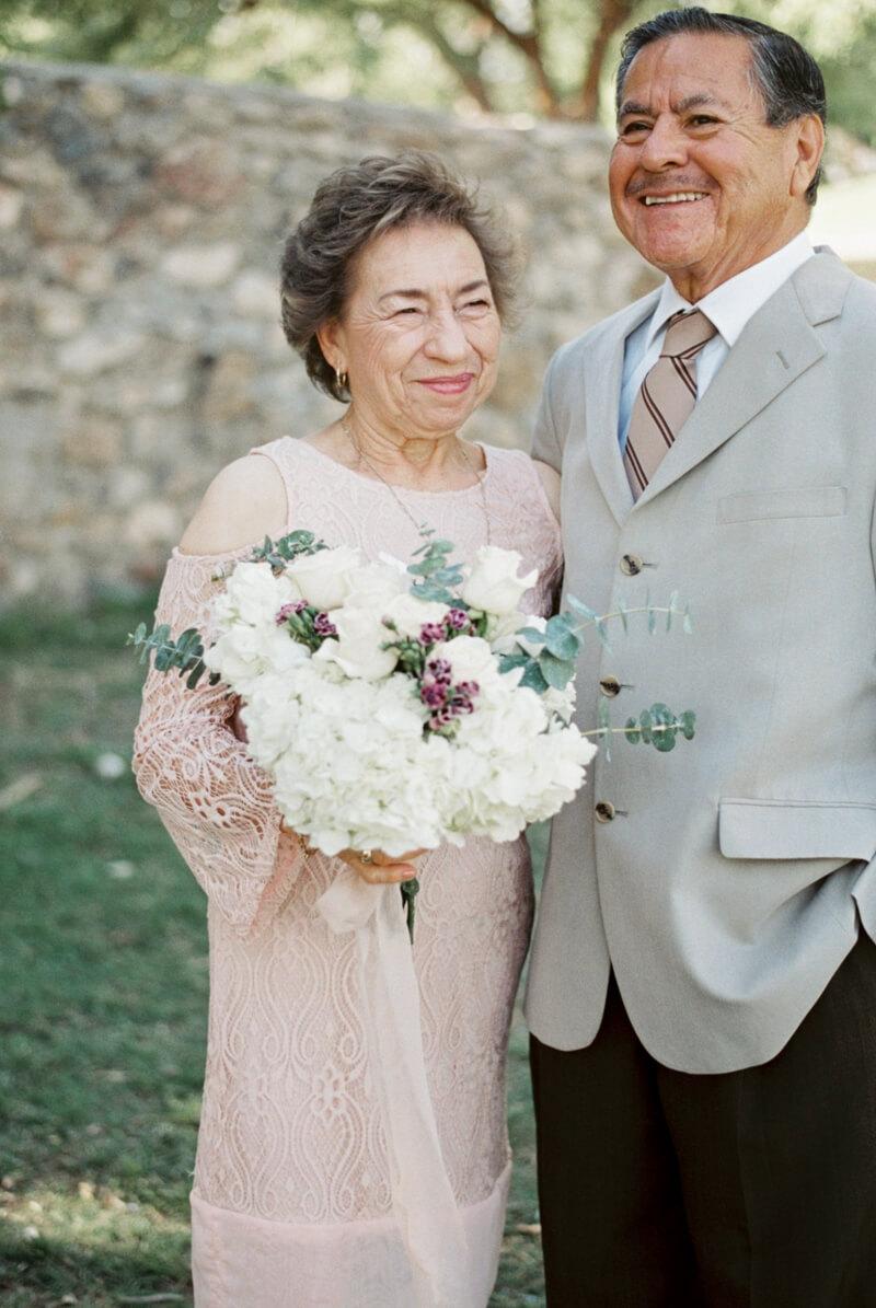 55th-wedding-anniversary-el-paso-texas-2.jpg