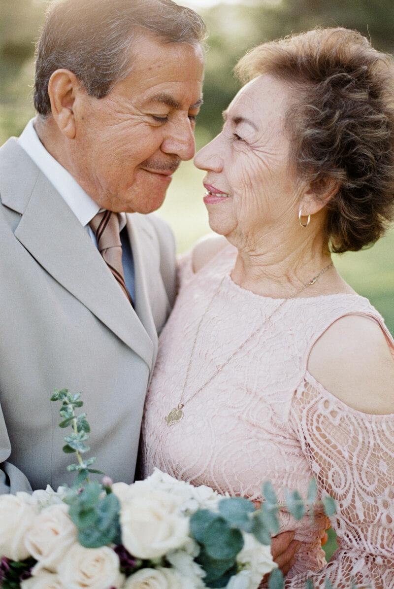 55th-wedding-anniversary-el-paso-texas-4.jpg