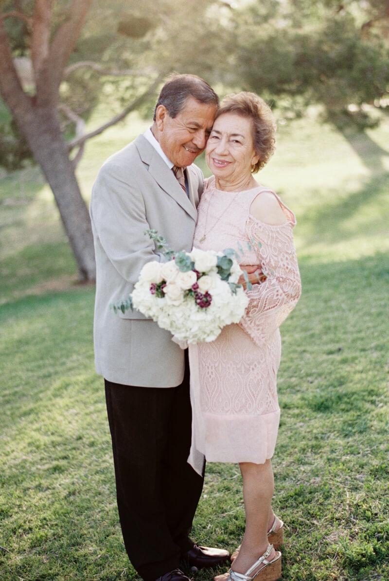 55th-wedding-anniversary-el-paso-texas-10.jpg