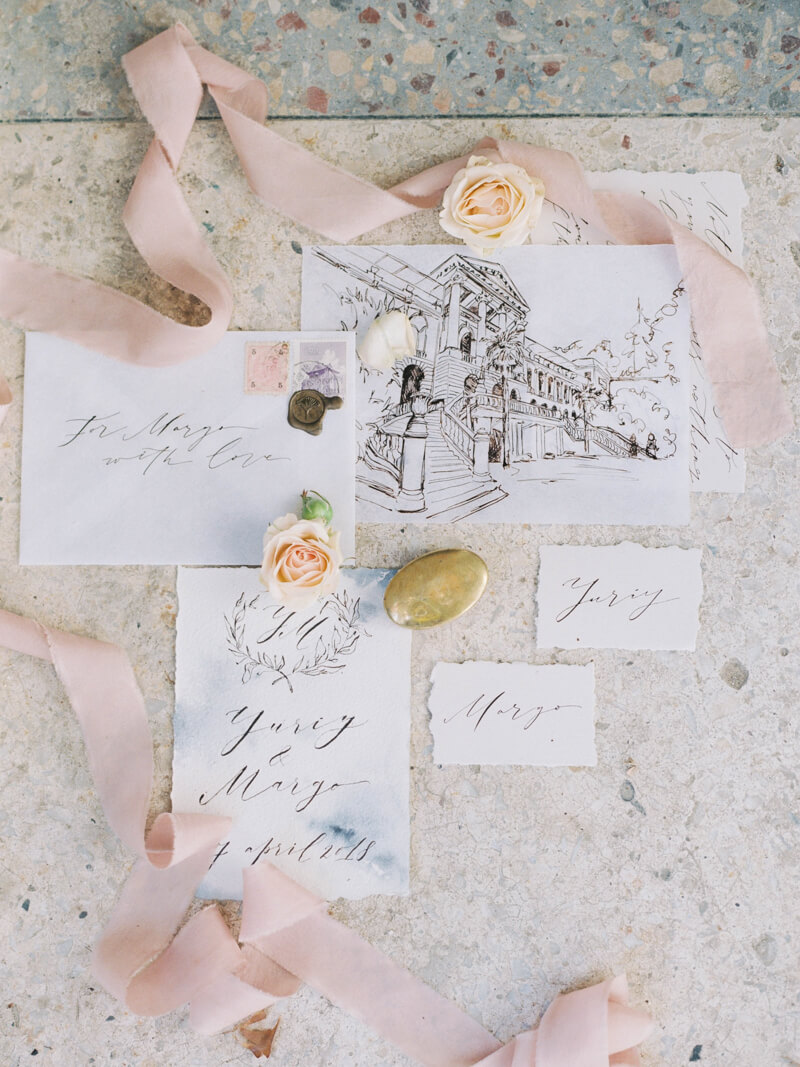 sochi-russia-wedding-shoot-fine-art-fiilm.jpg