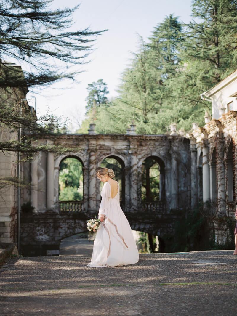 sochi-russia-wedding-shoot-fine-art-fiilm-3.jpg