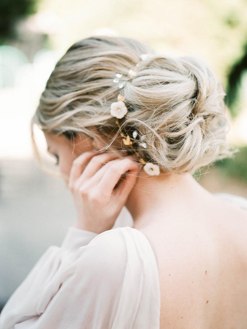 sochi-russia-wedding-shoot-fine-art-fiilm-4.jpg