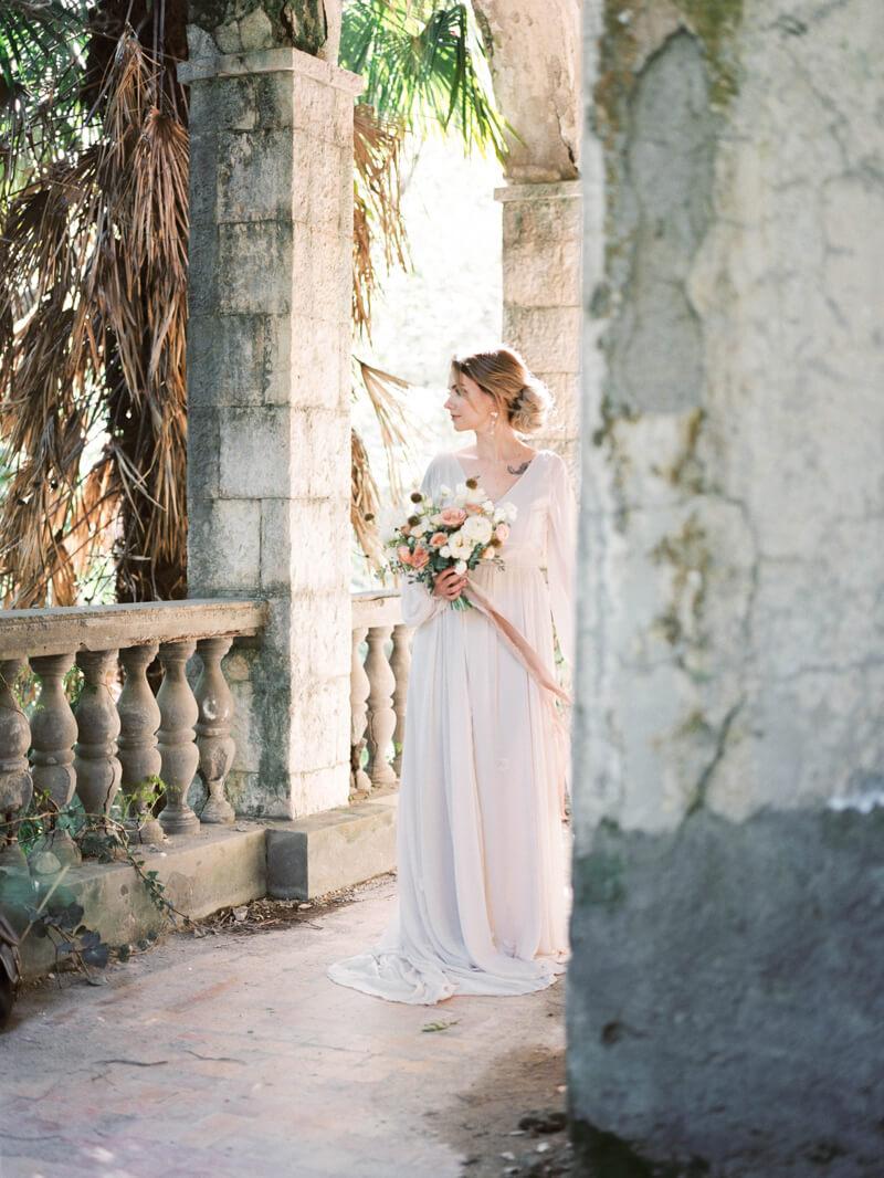 sochi-russia-wedding-shoot-fine-art-fiilm-5.jpg