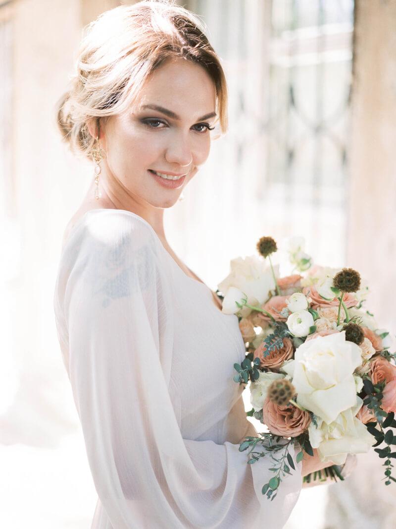 sochi-russia-wedding-shoot-fine-art-fiilm-6.jpg