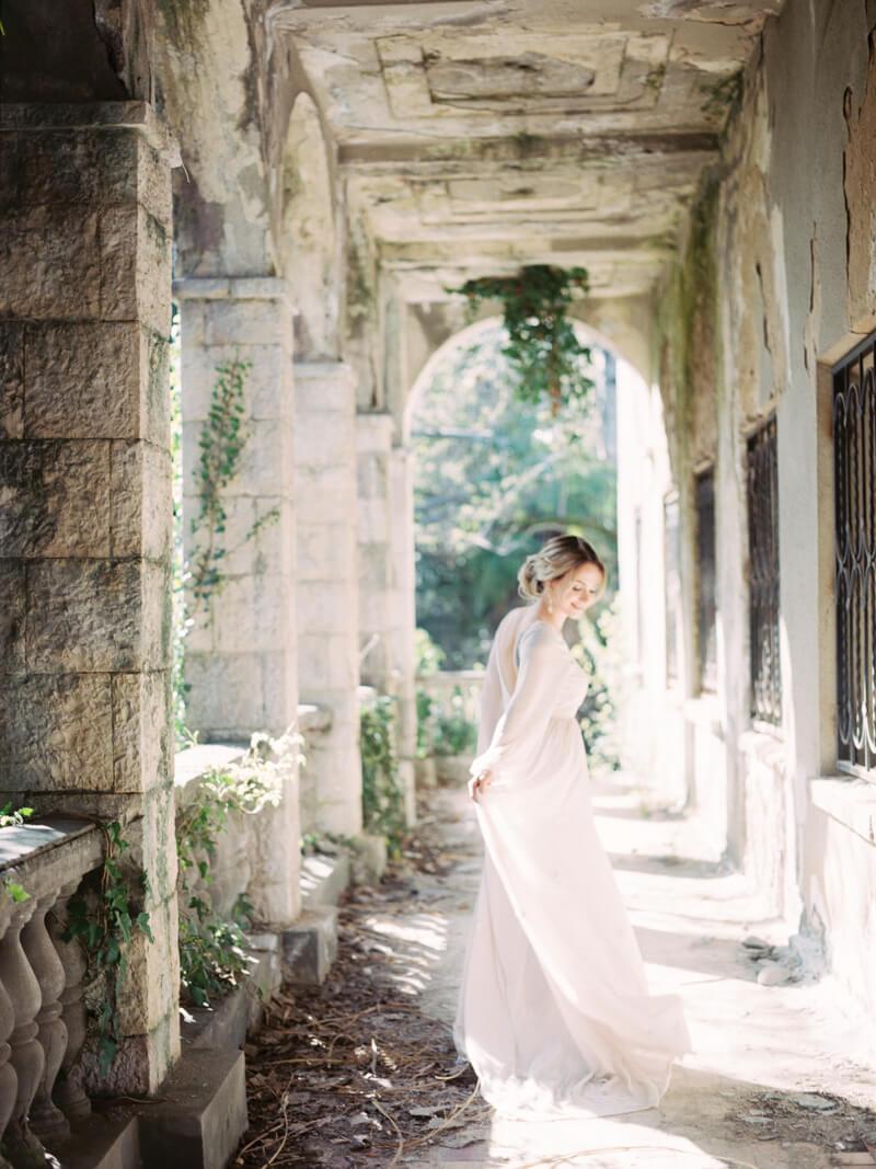 sochi-russia-wedding-shoot-fine-art-fiilm-7.jpg