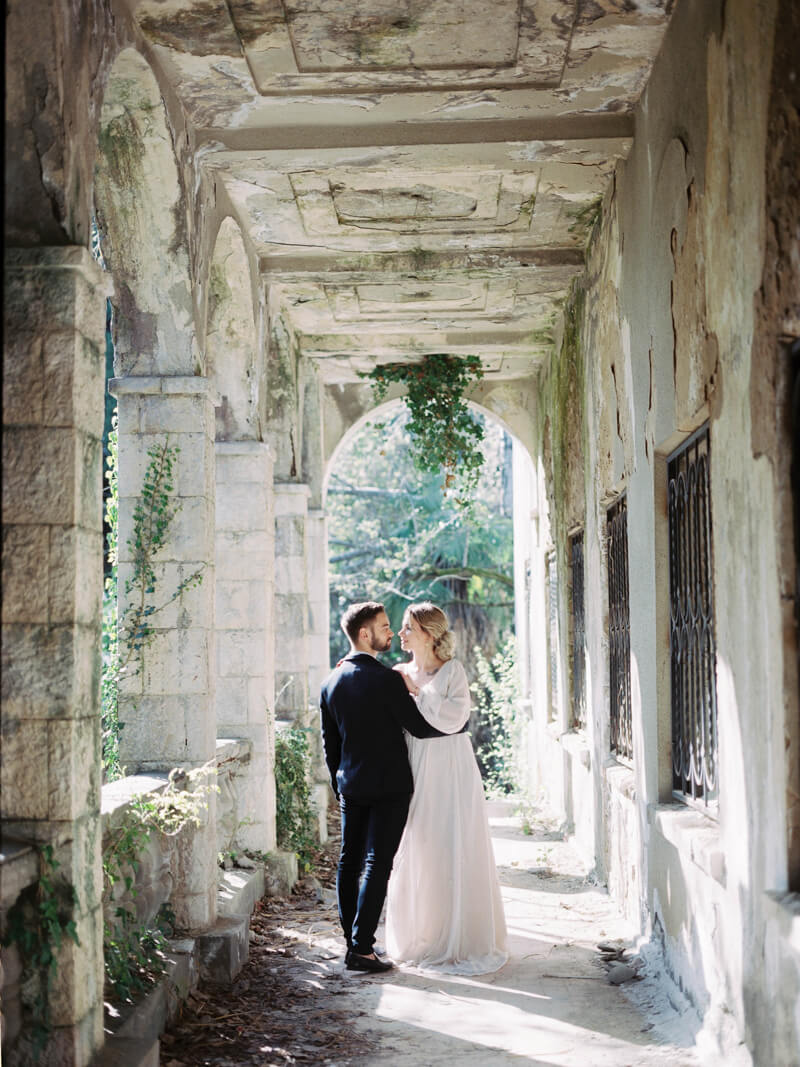 sochi-russia-wedding-shoot-fine-art-fiilm-9.jpg