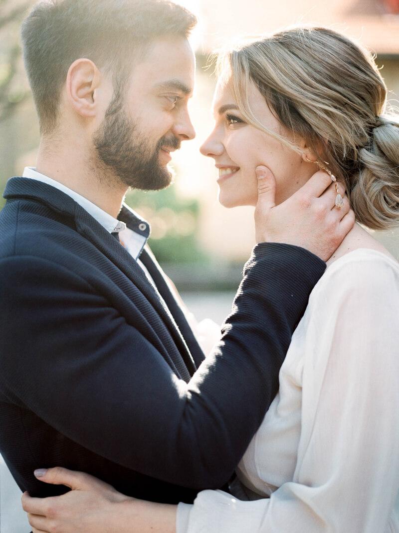 sochi-russia-wedding-shoot-fine-art-fiilm-10.jpg