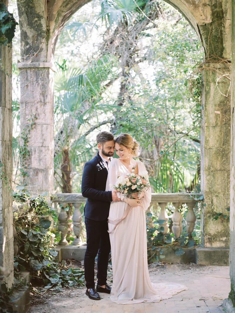 sochi-russia-wedding-shoot-fine-art-fiilm-11.jpg