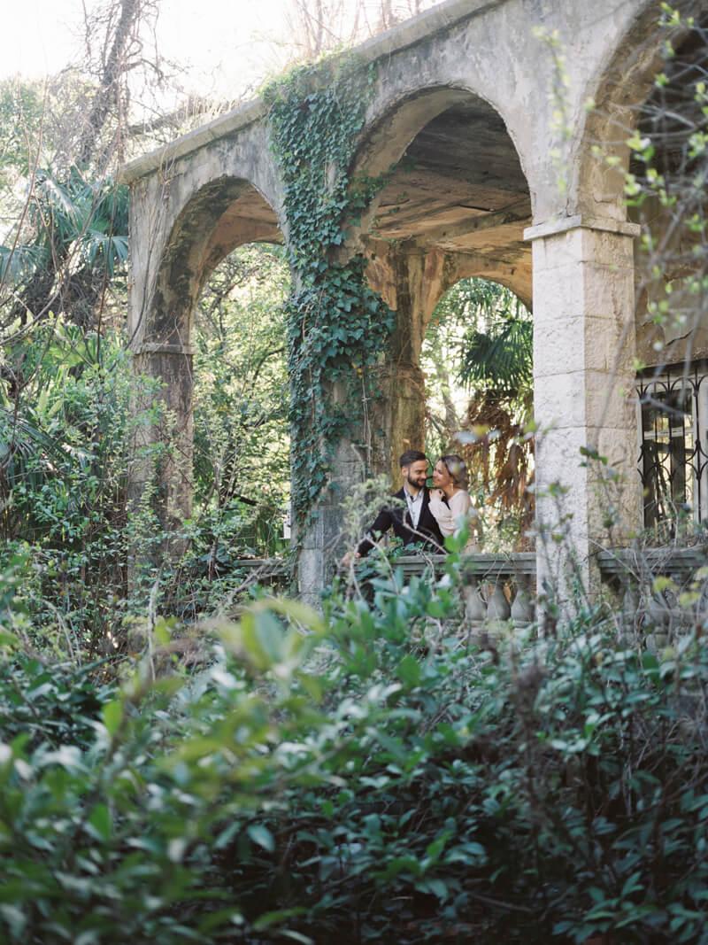 sochi-russia-wedding-shoot-fine-art-fiilm-13.jpg