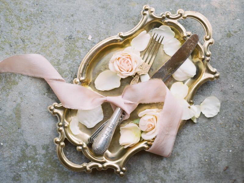 sochi-russia-wedding-shoot-fine-art-fiilm-14.jpg