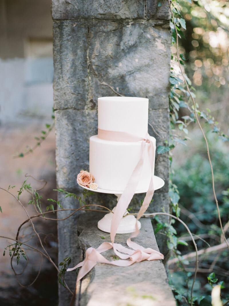 sochi-russia-wedding-shoot-fine-art-fiilm-15.jpg