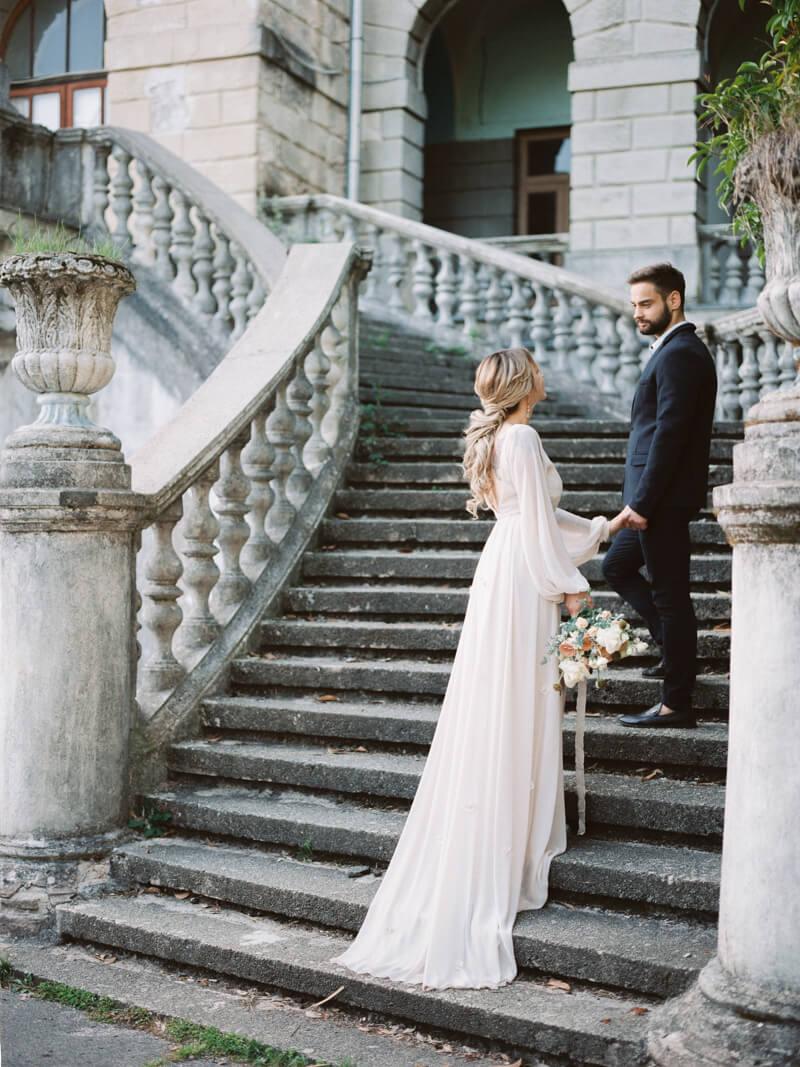 sochi-russia-wedding-shoot-fine-art-fiilm-17.jpg