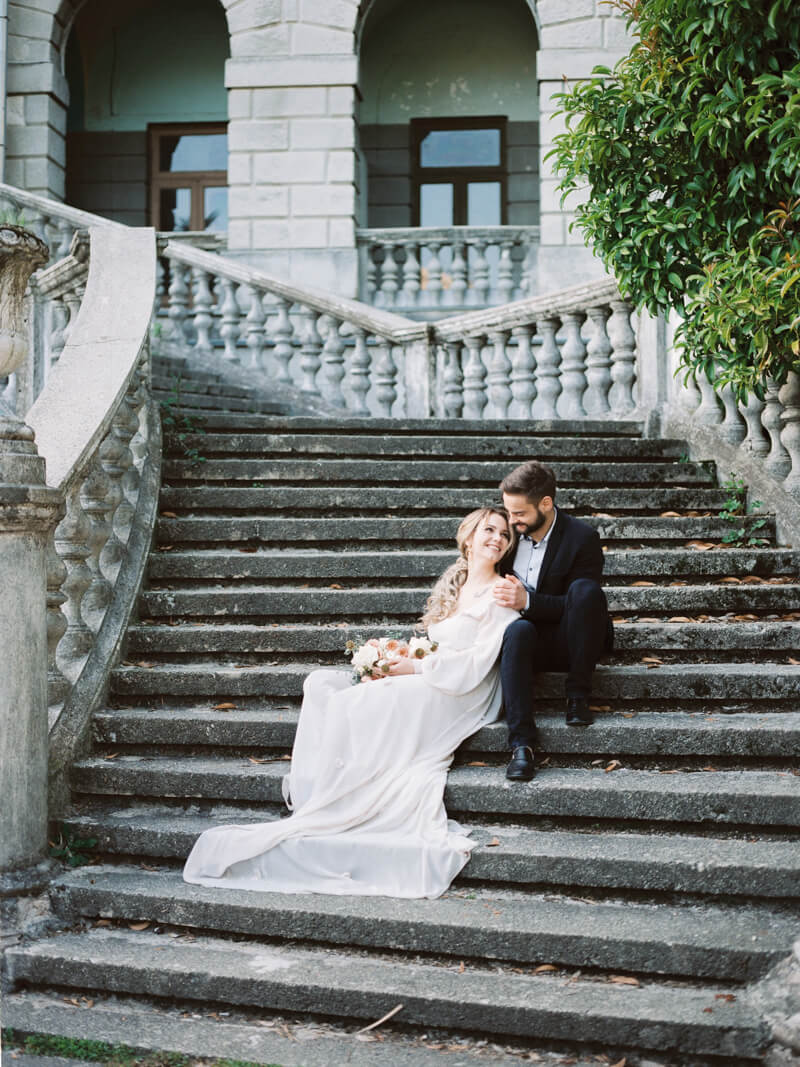 sochi-russia-wedding-shoot-fine-art-fiilm-18.jpg
