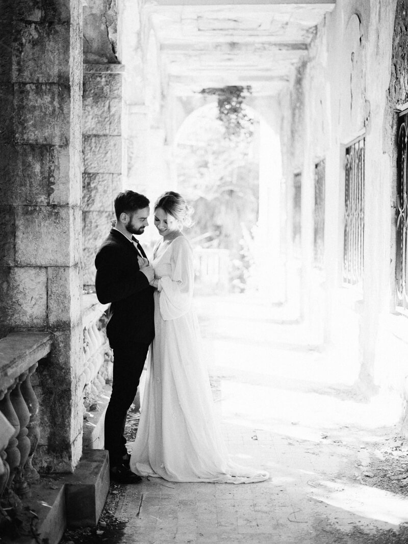 sochi-russia-wedding-shoot-fine-art-fiilm-20.jpg