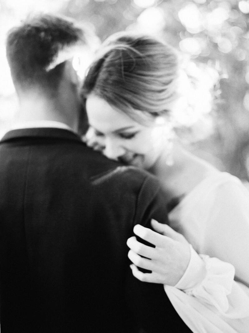 sochi-russia-wedding-shoot-fine-art-fiilm-21.jpg