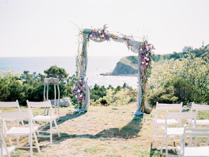 cape-of-crimea-wedding-fine-art-film-10.jpg