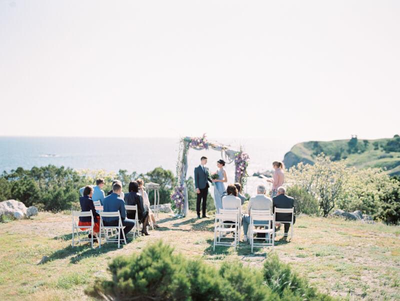 cape-of-crimea-wedding-fine-art-film-14.jpg