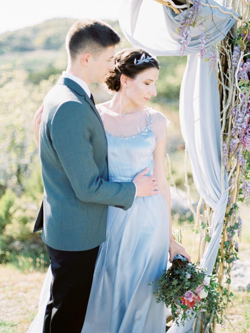 cape-of-crimea-wedding-fine-art-film-16.jpg