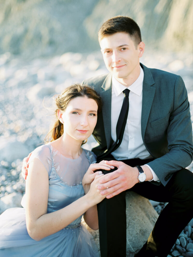 cape-of-crimea-wedding-fine-art-film-25.jpg