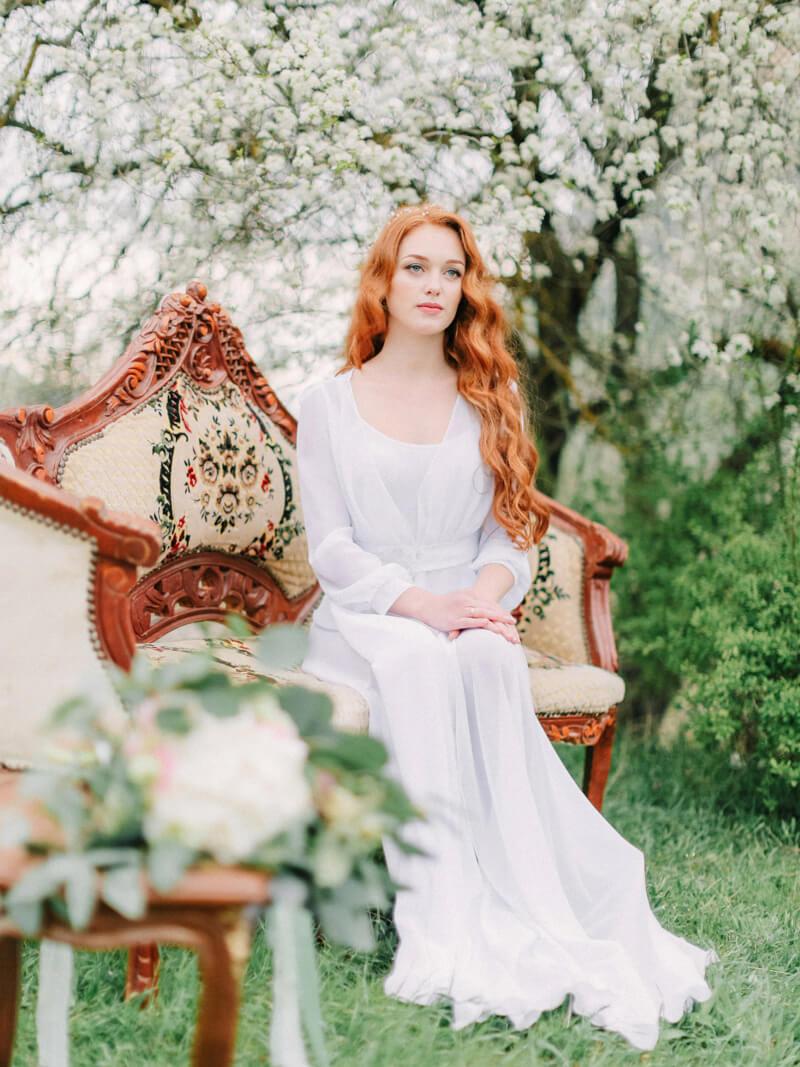 crimean-wedding-inspiration-fine-art-film-4.jpg