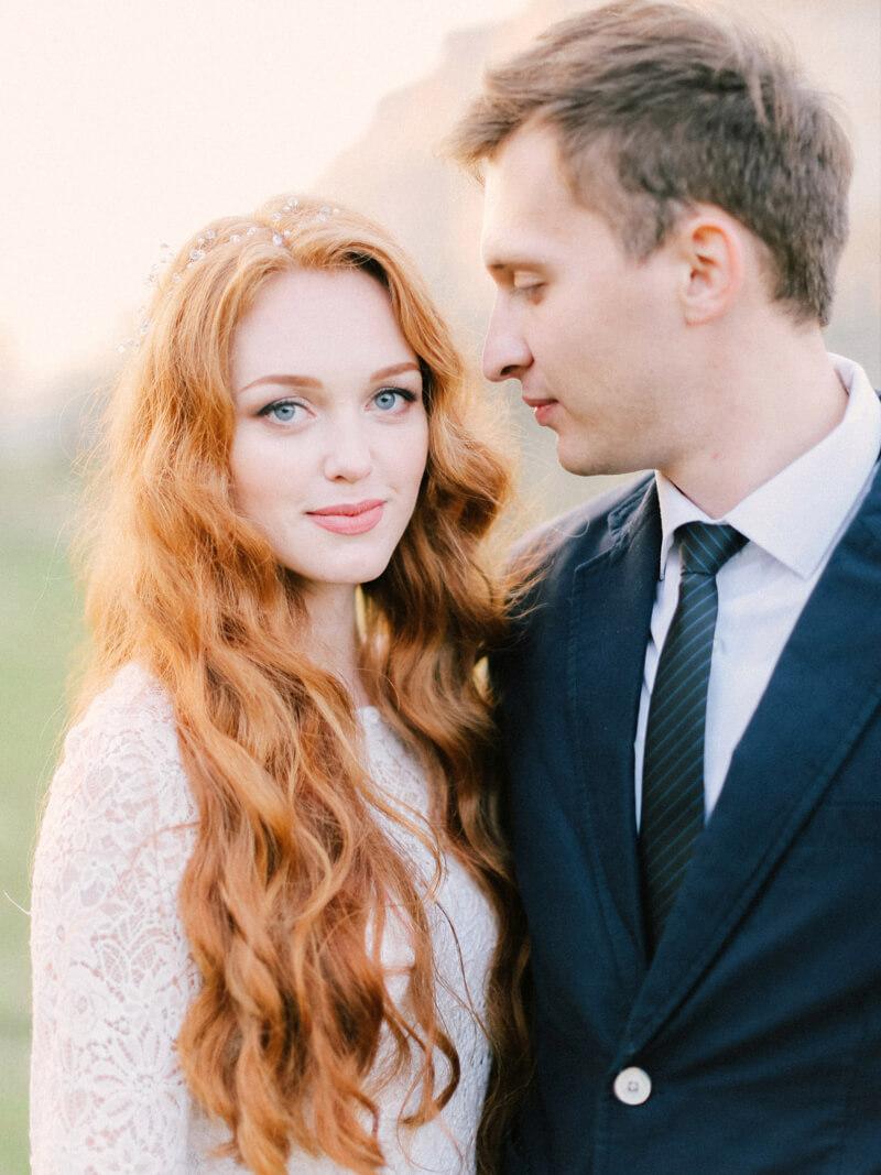 crimean-wedding-inspiration-fine-art-film-7.jpg