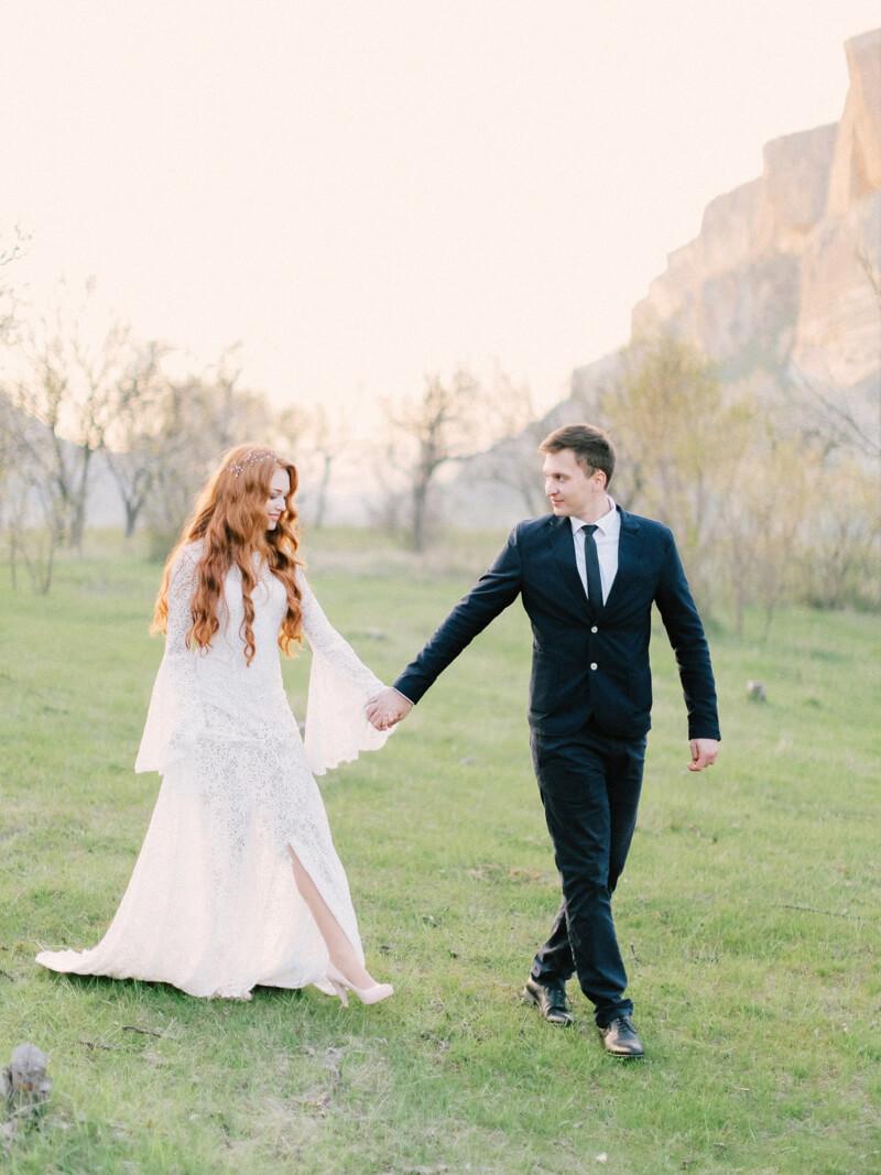 crimean-wedding-inspiration-fine-art-film-9.jpg