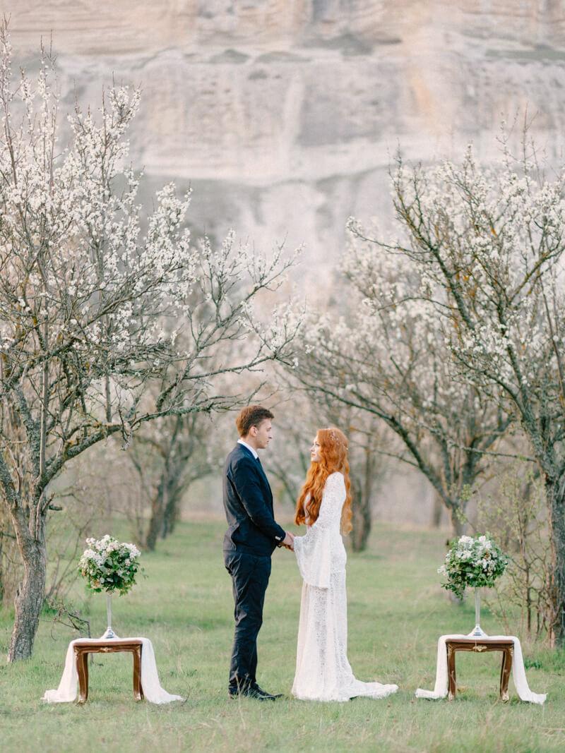 crimean-wedding-inspiration-fine-art-film-11.jpg