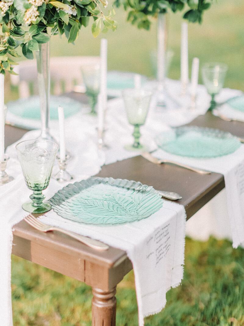 crimean-wedding-inspiration-fine-art-film-17.jpg