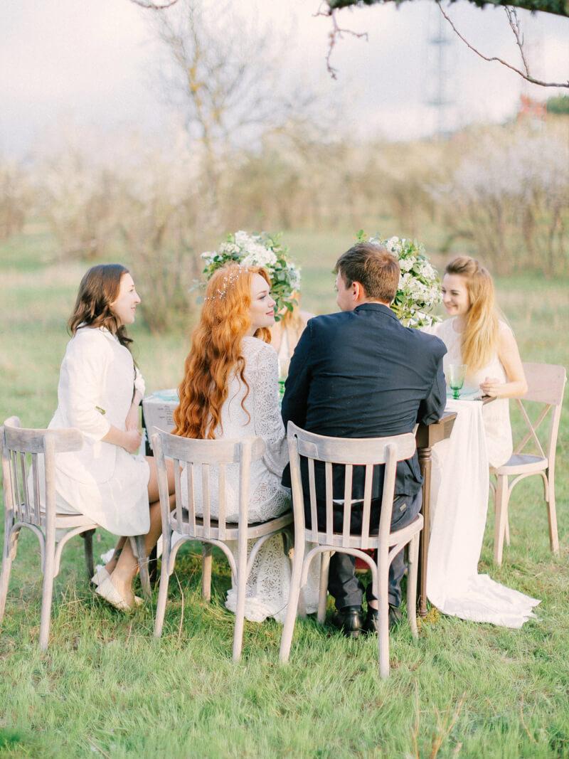 crimean-wedding-inspiration-fine-art-film-18.jpg