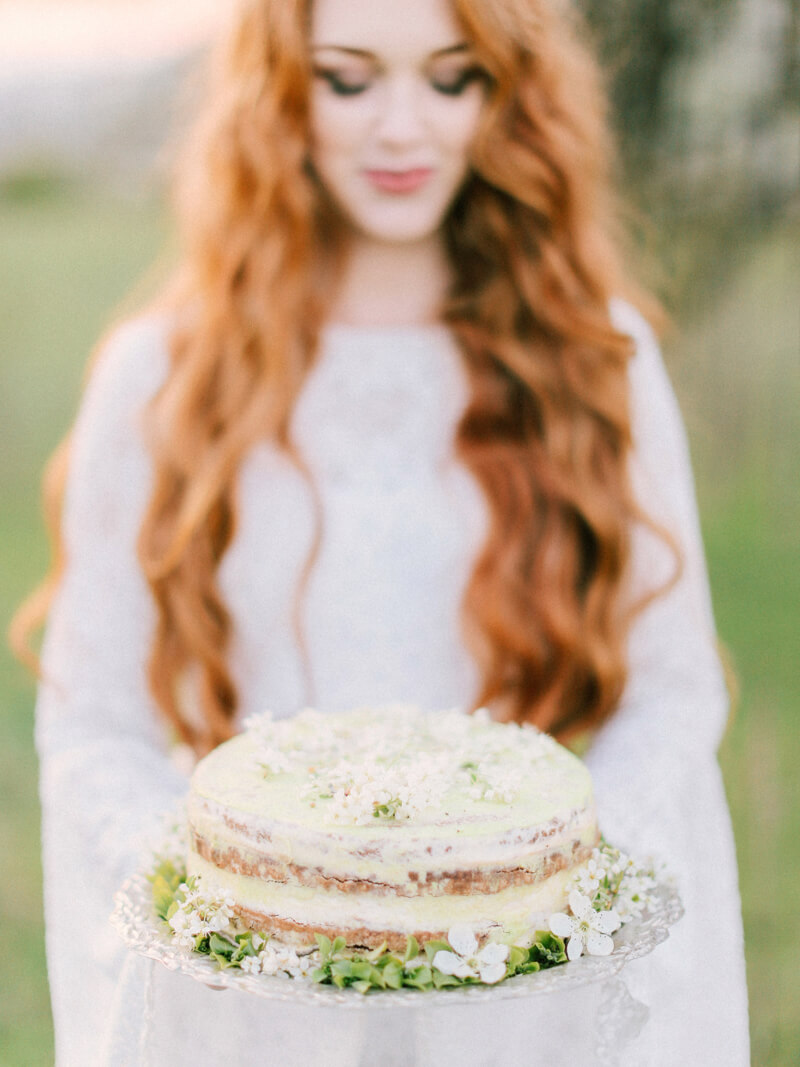 crimean-wedding-inspiration-fine-art-film-19.jpg